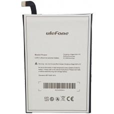 Аккумулятор Ulefone Power