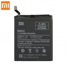 Аккумулятор Xiaomi Mi5