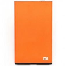 Аккумулятор Xiaomi Mi2