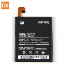 Аккумулятор Xiaomi Mi4
