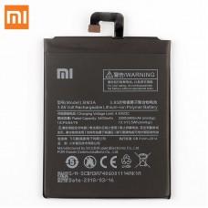 Аккумулятор Xiaomi Mi NOTE 3