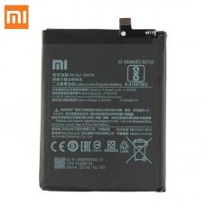 Аккумулятор Xiaomi Mi Mix 3