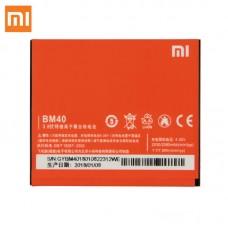 Аккумулятор Xiaomi Mi2A