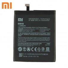 Аккумулятор Xiaomi Mi NOTE 2