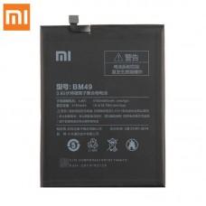 Аккумулятор Xiaomi Mi Max