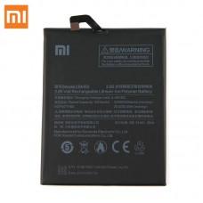 Аккумулятор Xiaomi Mi Max 2