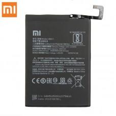 Аккумулятор Xiaomi Mi Max 3