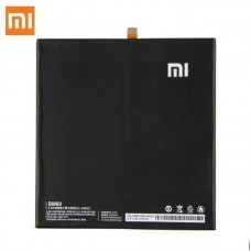 Аккумулятор Xiaomi Mi Pad