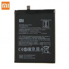Аккумулятор Xiaomi Mi 6X