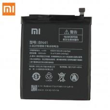 Аккумулятор Xiaomi Redmi Note 4