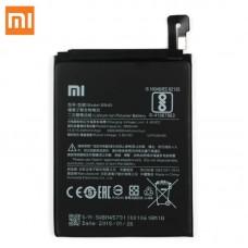 Аккумулятор Xiaomi Redmi Note 5