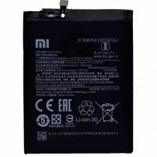 Аккумулятор для телефона Xiaomi BN54 Redmi 9/Note 9