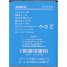 Аккумулятор ZOPO BT55S