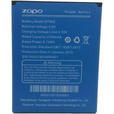 Аккумулятор ZOPO BT56S
