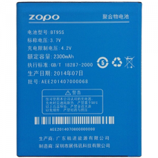 Аккумулятор ZOPO BT95S