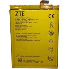 Аккумулятор ZTE Blade A610 Service