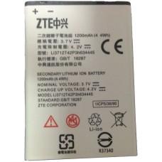 Аккумулятор ZTE V815W