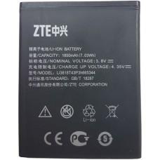 Аккумулятор ZTE Blade GF3