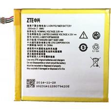 Аккумулятор ZTE Blade L2