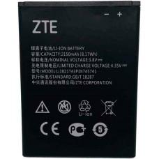 Аккумулятор ZTE Blade L5 Plus Service