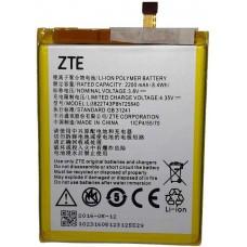 Аккумулятор ZTE Blade A510
