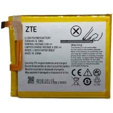 Аккумулятор ZTE Blade V7 Lite Service