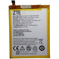 Аккумулятор ZTE Blade V7 Service
