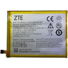 Аккумулятор ZTE Blade V8