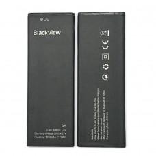 Аккумулятор Blackview A8