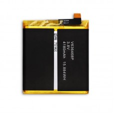 Аккумулятор Blackview BV8000