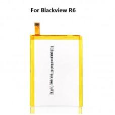 Аккумулятор Blackview R6