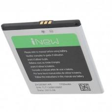 Аккумулятор iNEW i7000