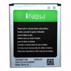 Аккумулятор iNEW V3