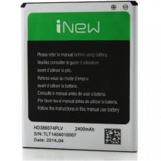 Аккумулятор iNEW V8