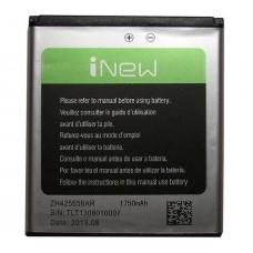 Аккумулятор iNEW i3000