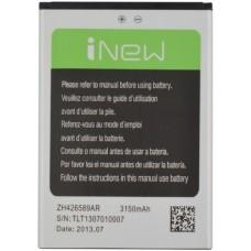 Аккумулятор iNEW i6000