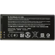Аккумулятор Microsoft BL-T5A Service
