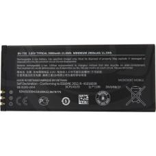 Аккумулятор Microsoft BV-T5E