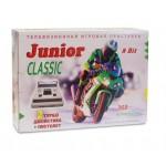 Junior Classic 368 встроенных игр