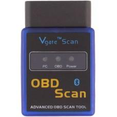 Автосканер OBD SCAN