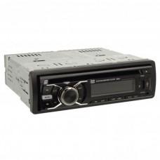 Автомагнитола KSD-3236 LCD