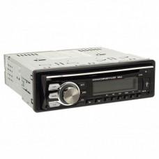 Автомагнитола KSD-3243 LCD