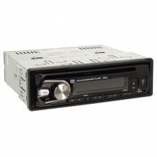 Автомагнитола KSD-5230 LCD