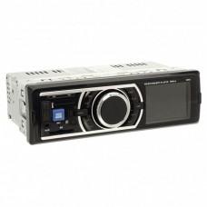 Автомагнитола KSD-6203 LCD