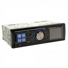 Автомагнитола KSD-6205 LCD