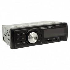 Автомагнитола KSD-6210 LCD