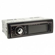 Автомагнитола KSD-6225 LCD