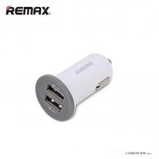 Автомобильное зарядное устройство REMAX mini CC-201mini