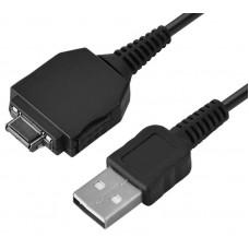 USB кабель Sony VMC MD1