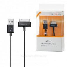 Кабели и зарядки Samsung Tab
